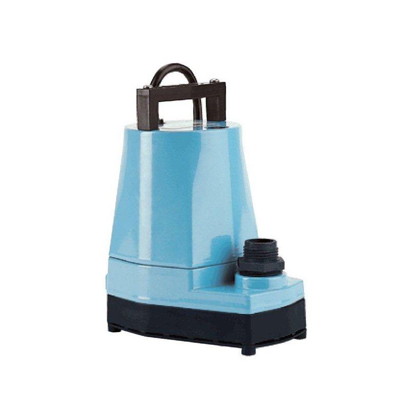 Lilgiant 1357933 Lg 505025 5-Msp Util/ Sump Pump