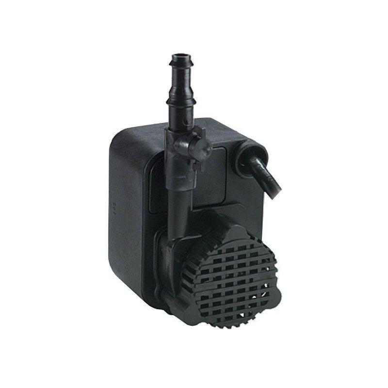 Lilgiant 1357938 Lg 518203 1/125Hp Recirc Small