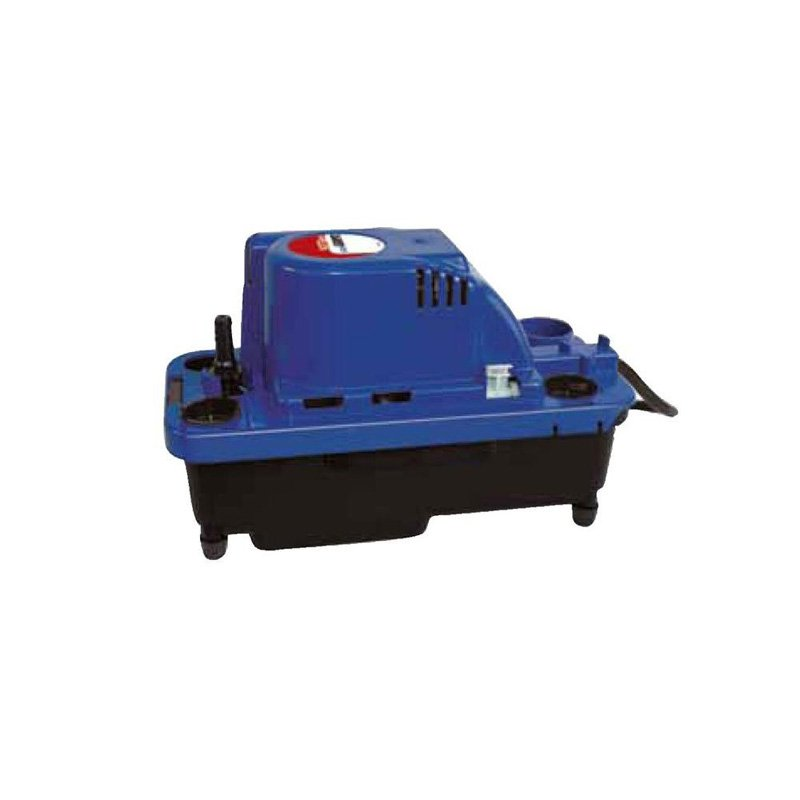 LilgiantLg 554520 Vcmx-20Ul Cond Pump 115V