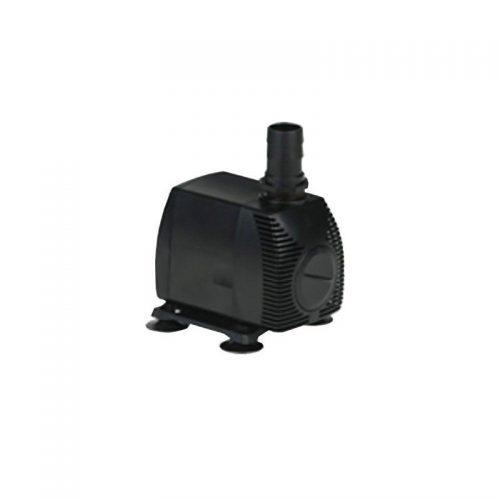 submersible pump Lilgiant 1357947 Lg 566722 Pes-1000-Pw Pes-1000-Pw