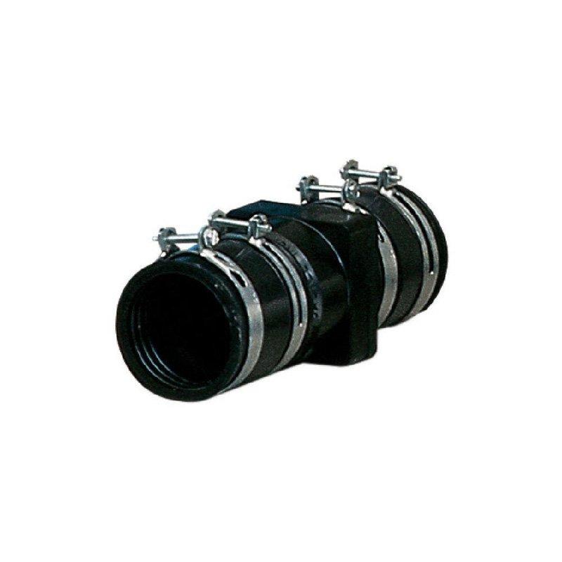 Lilgiant Lg 940021 Cv-Se 2 Ips Abs Check Vlv