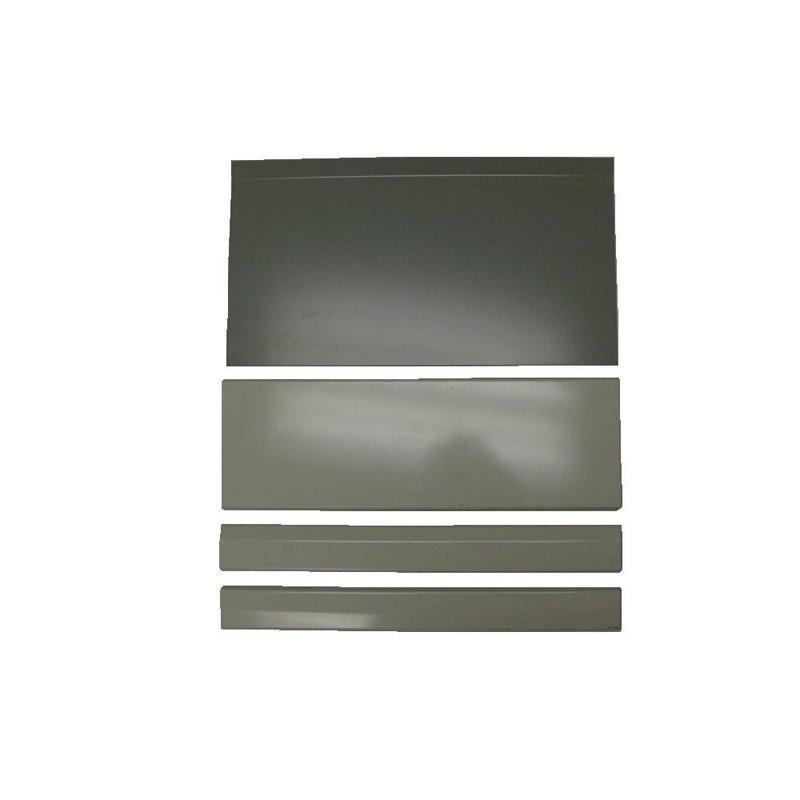 Slantfin 1358310 Sf 101-408-000 30 14 Fill Sleeve