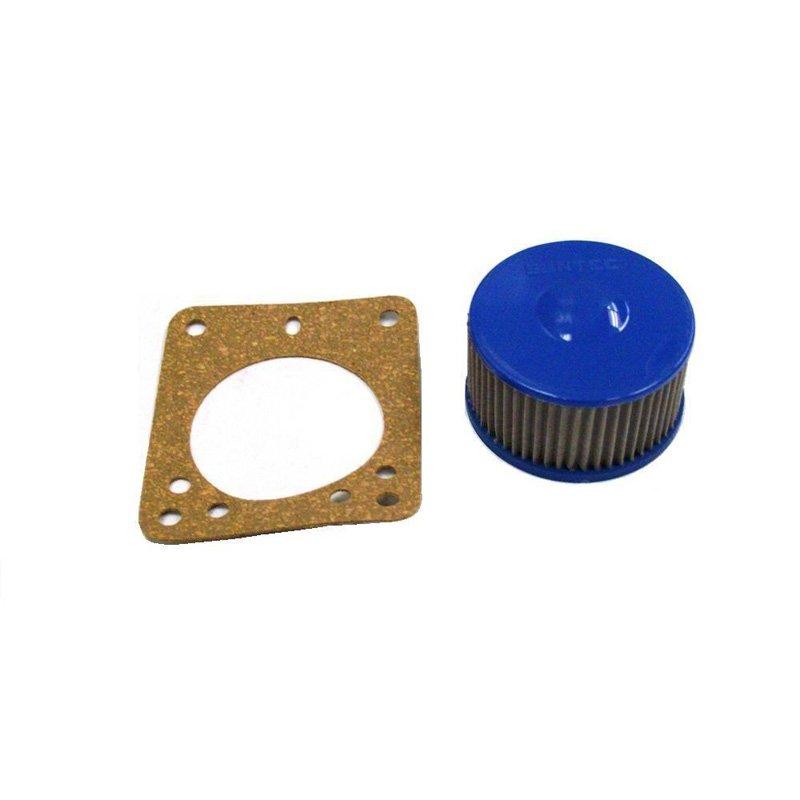 Suntec 1358507 3715732 Oil Pump Strainer