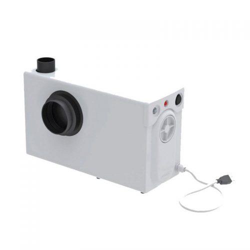 Thetford 1358587 38724 Macerating Pump