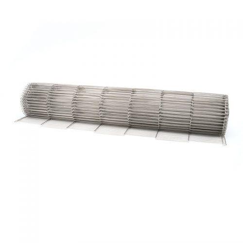 TurboChef 102660 Conveyor Belt