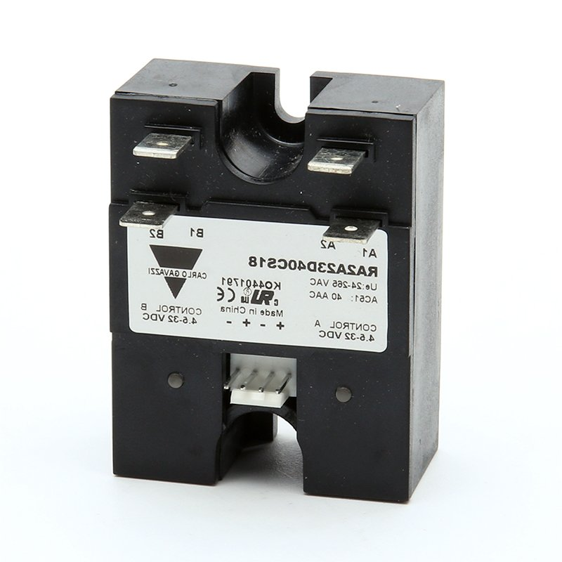 TurboChef NGC-3005 Relay, Solid State