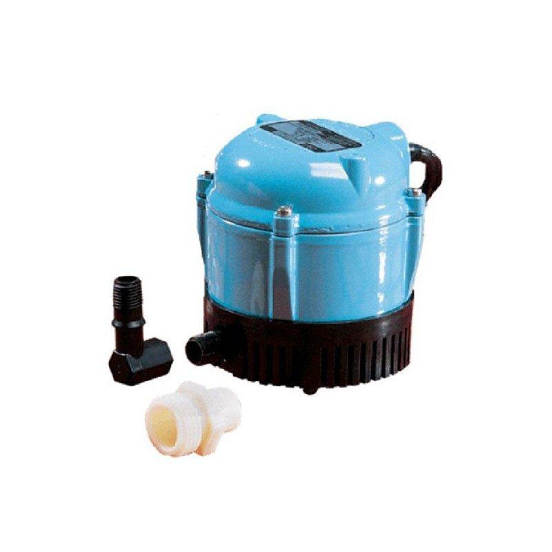 Lilgiant Manual Submersible Pump 500500