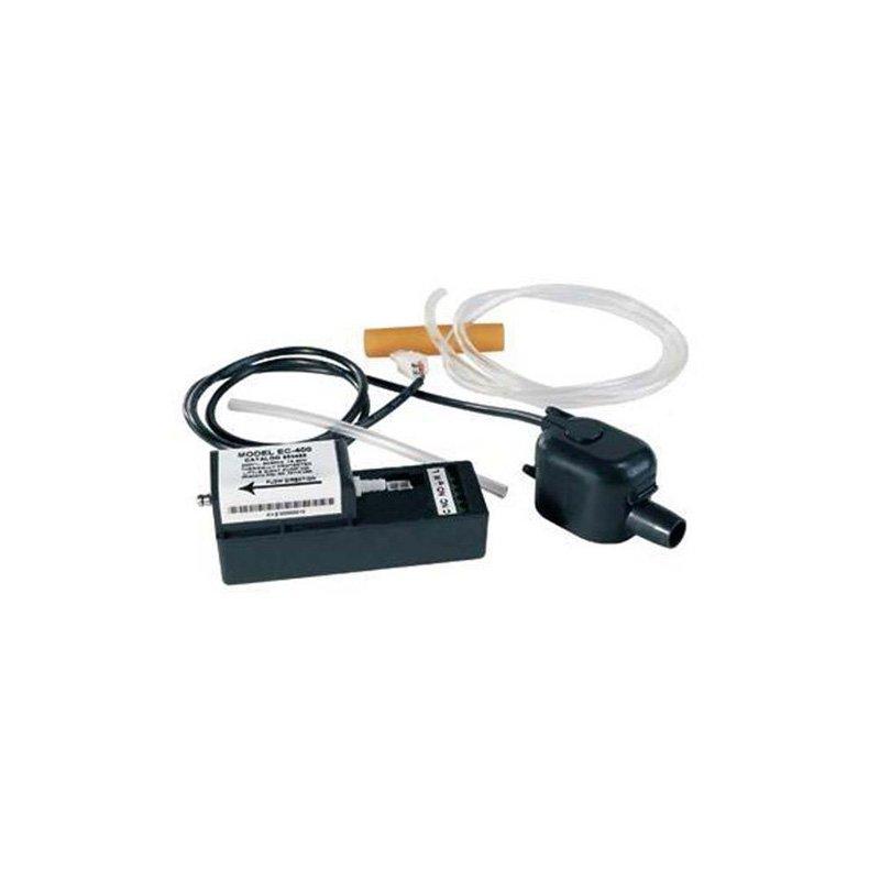 Lilgiant 1383408 Lg 553455 Ec-400 Cond Pump