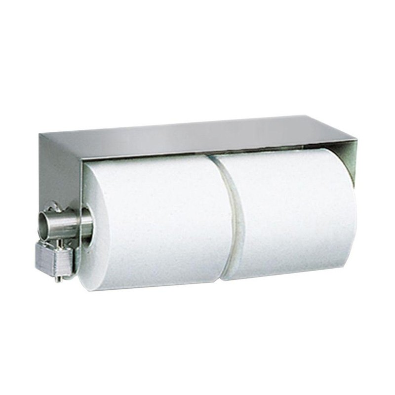 Roycerol 1383441 Royce Rolls Tp-2 2 Roll Paper