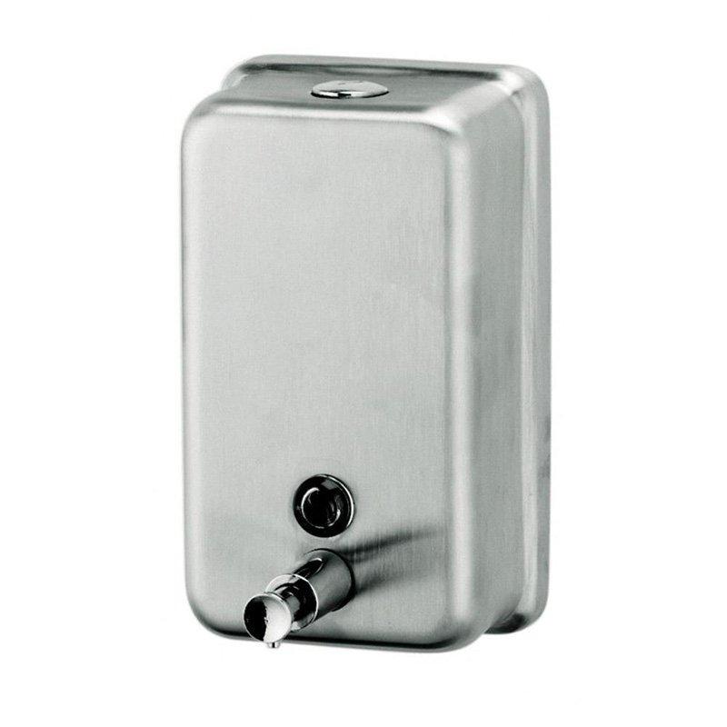 Roycerol 1383448 Royce Rolls Lsv Vertical Liquid