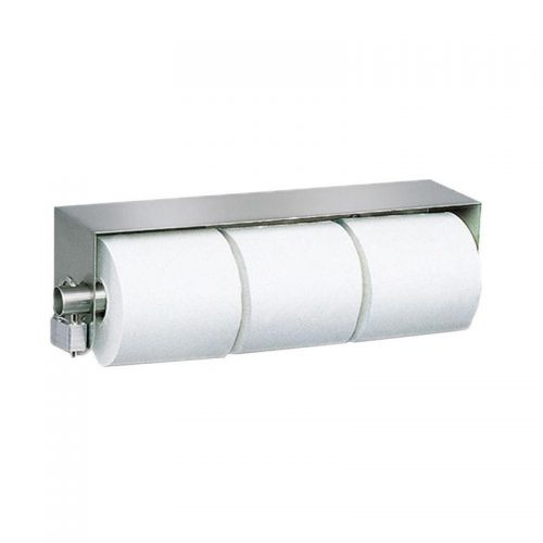 Roycerol 1383452 Royce Rolls Tp-3 3 Roll Paper