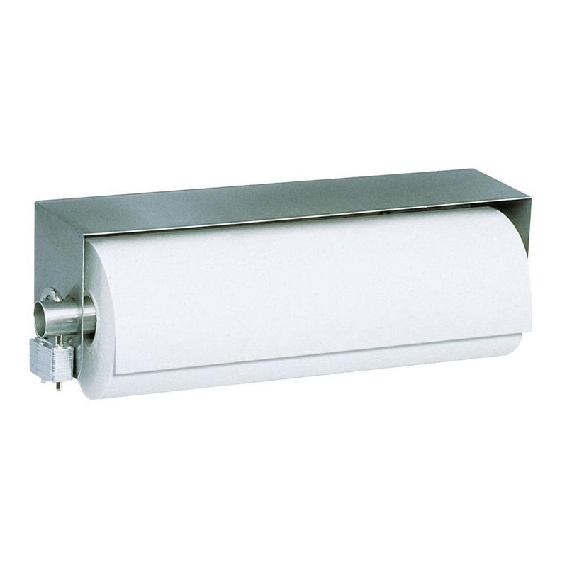 Roycerol 1383455 Royce Rolls Pth Paper Towel