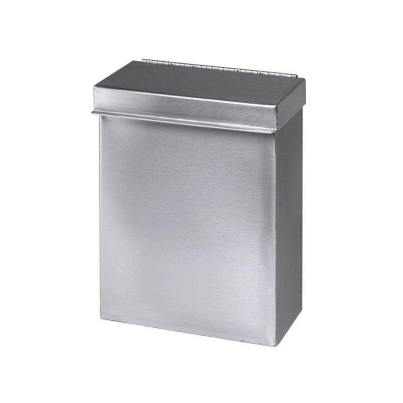 Roycerol 1383458 Royce Rolls Snr Sanitary Napkin