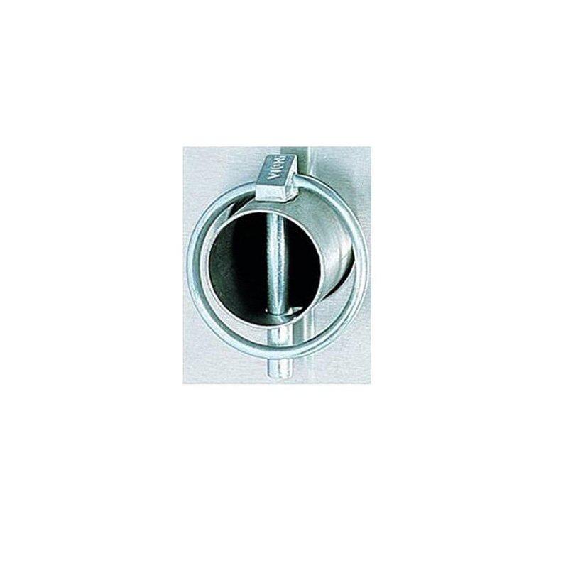 Roycerol 1383464 Royce Rolls Tp-Clip Snap Ring