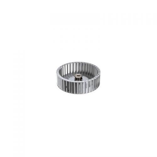 Star 2U-71500-06 Blower Wheel Replacement
