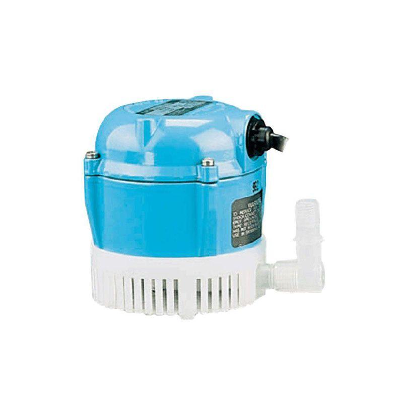 Lilgiant 1399631 Lg 500203 1/200Hp Recirc Pump