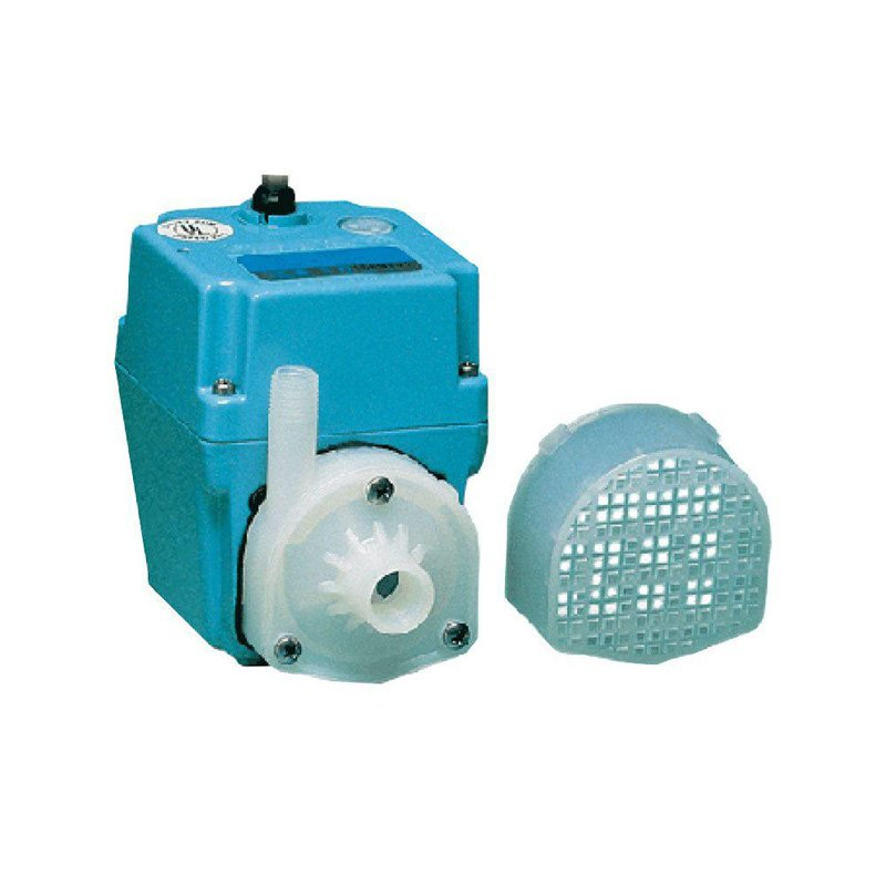 Lilgiant 1399632 Lg 502203 1/40Hp Recirc Pump