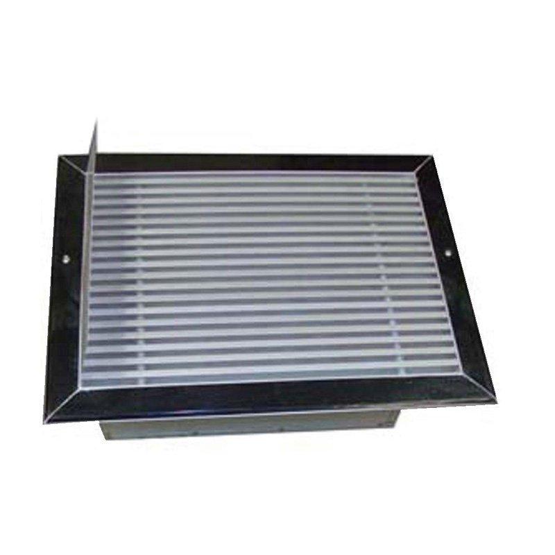 Smithenv 1399918 Smith Envir Fl100 Floor Heater