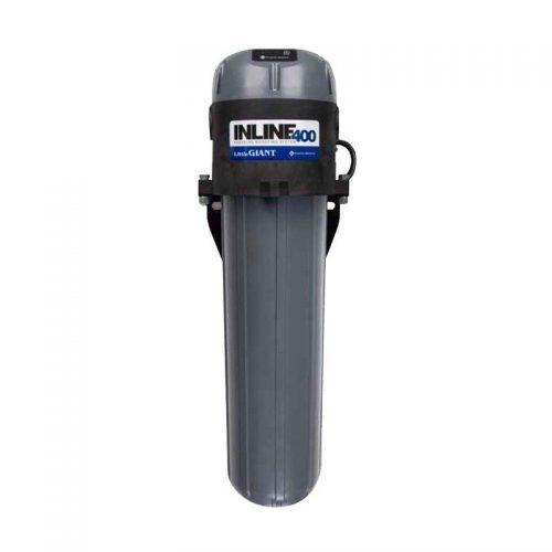 Little Giant inline 400 Lilgiant 1428046 Lg Inline 400 1/3Hp 115V Booster