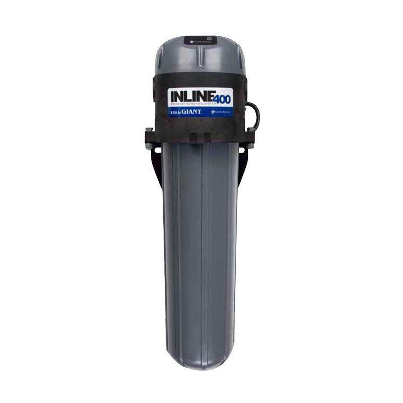 Lilgiant 1428065 Lg Inline 400 1/3Hp 230V