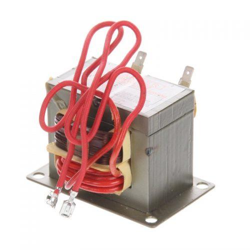 turbochef ngc-3061-1