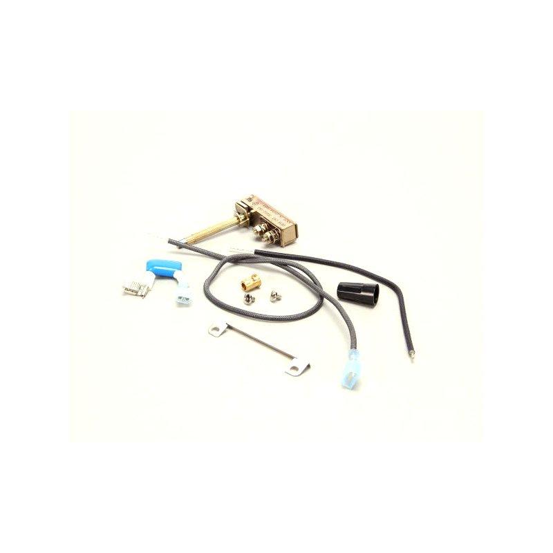 Star WS-61740 Thermostat Kit