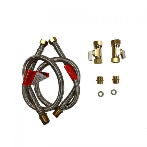 Myson 1509422 Ez Hose Kit For Whispa 5000