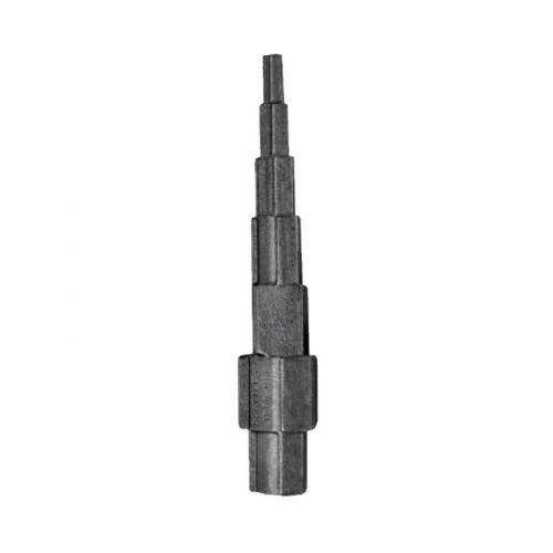 Plbredg 1510526 Plbrs Edge Pe8618 Spud Wrench