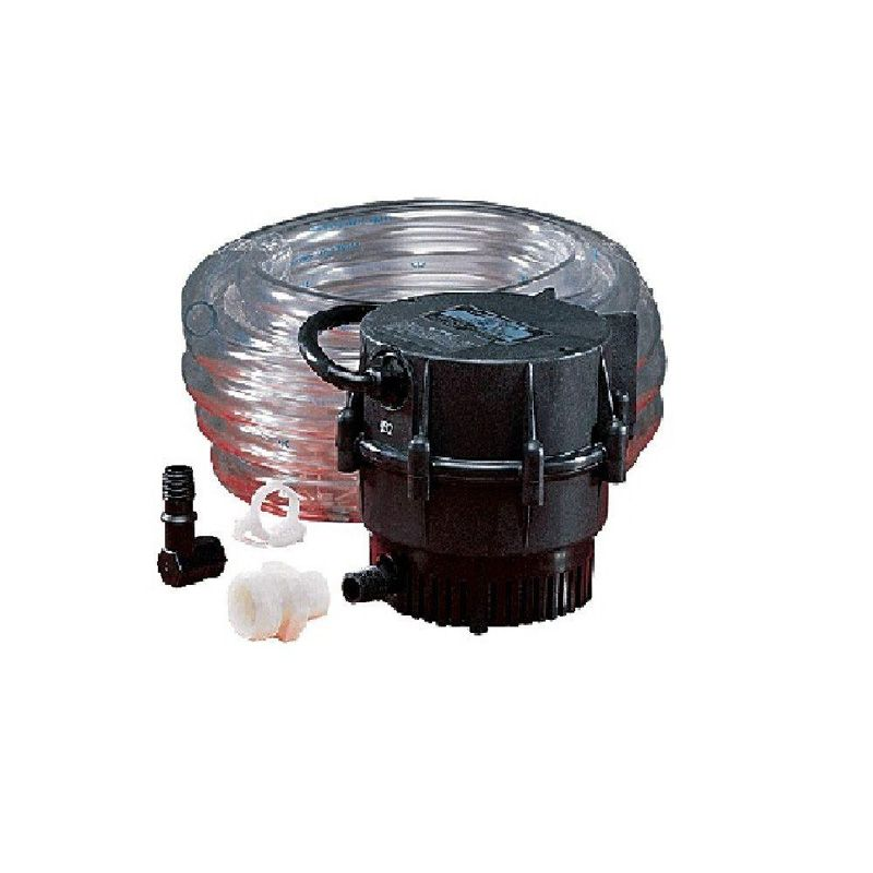 Lilgiant 1526170 Lg 574027 Pcpk-N Pool Cover Pump