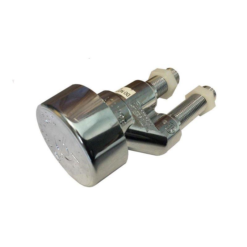 Belveder 1619984 E 503 Vacuum Breaker