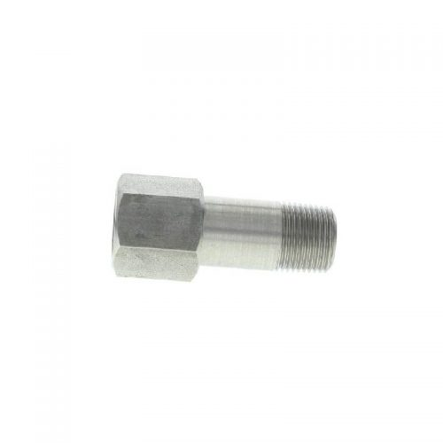 Henny Penny 16268 Fitting Thermocouple