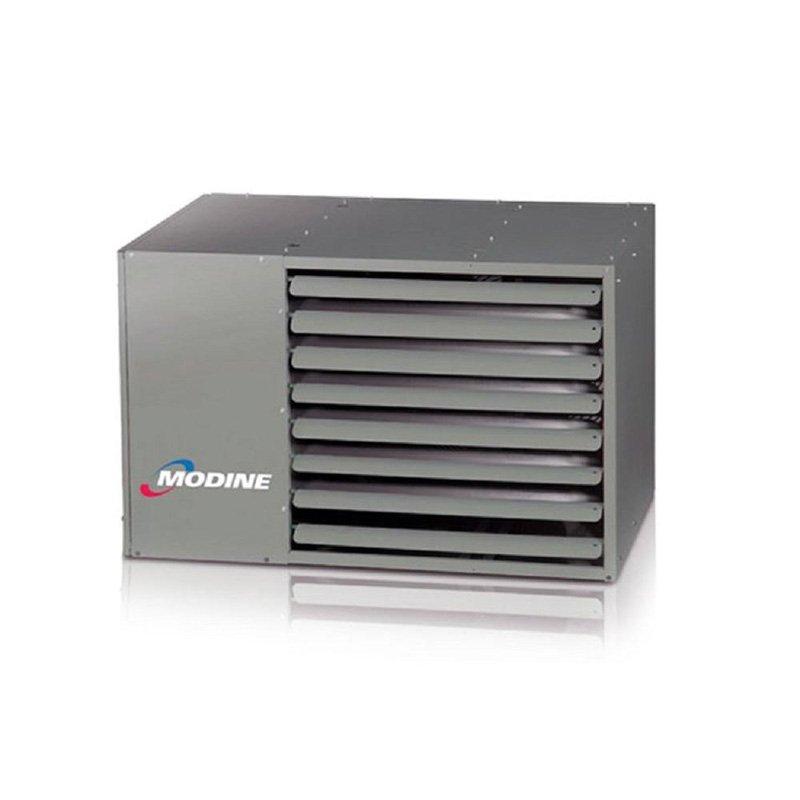 Modine 1664811 Ptp250Ss0111Sban Gas Heater