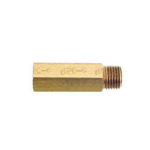 Belveder 1677666 E 603 Backflow Preventer