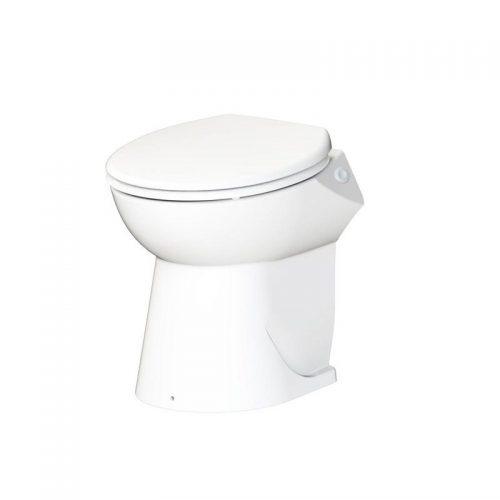 Sanimarin Sfa-064 dual flush macerating toilet