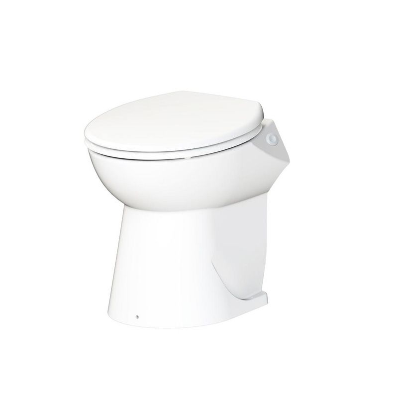 Sanimarin Sfa-064 dual flush macerating toilet