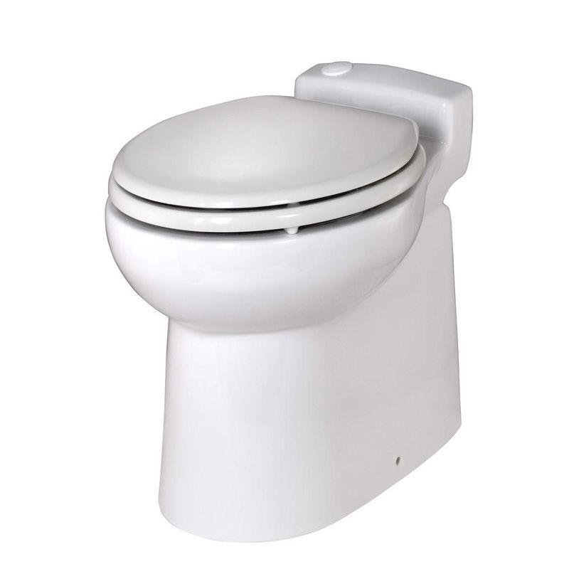 Sanimarin SFA-072 macerating toilet