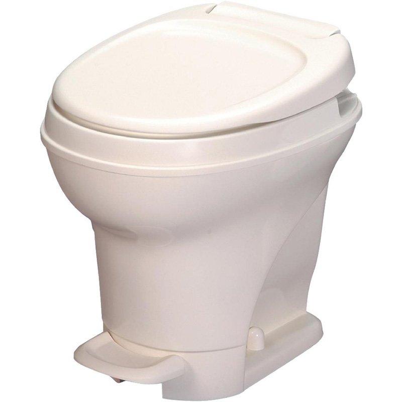 Thetford 1758295 31672 Aqua-Magic V Toilet