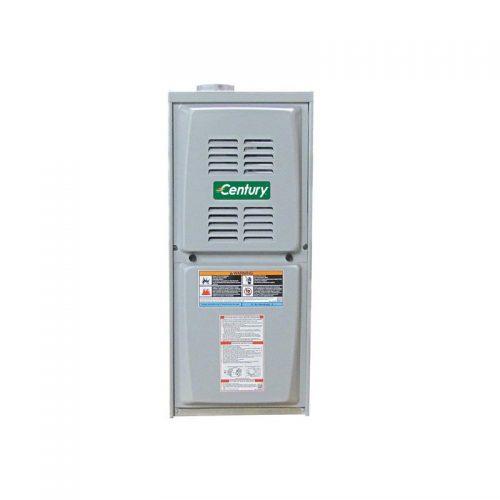 Heatcont 1776729 Hc Guh80A90B3M-Cy 80% Up/Horz 90K