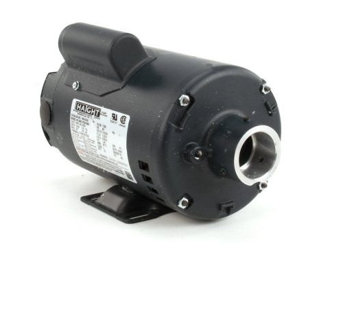 Ultrafryer 17A023 fryer motor