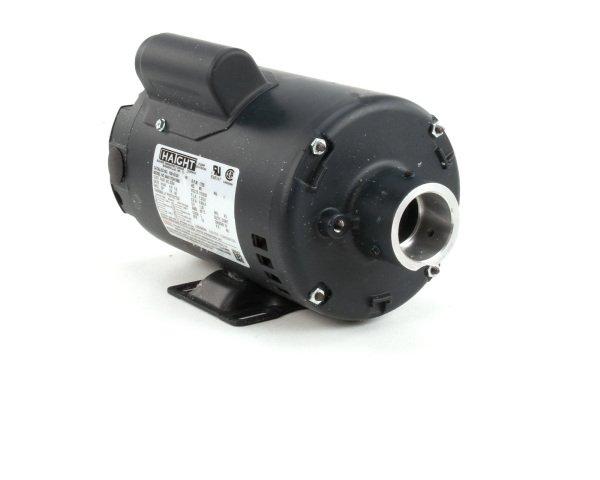 Ultrafryer 17A023 fryer motor