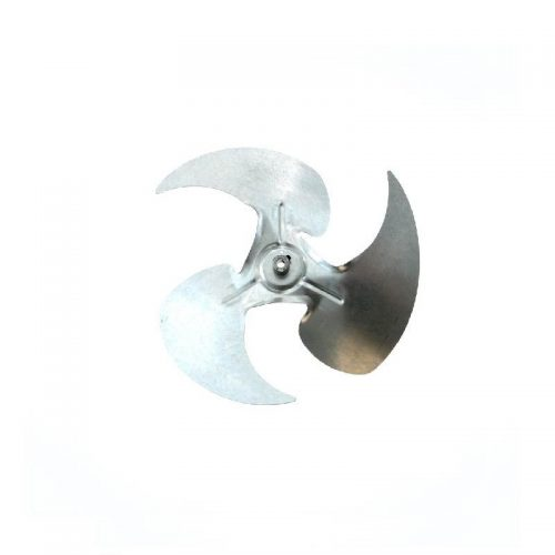 Scotsman Ice Systems 18-8882-01 Fan Blade