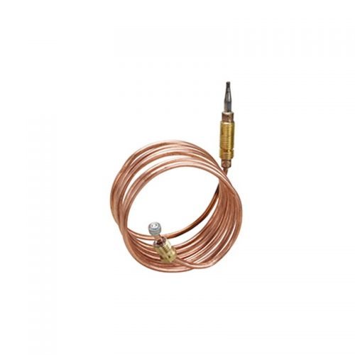 1802A326 Brown Stove Thermocouple