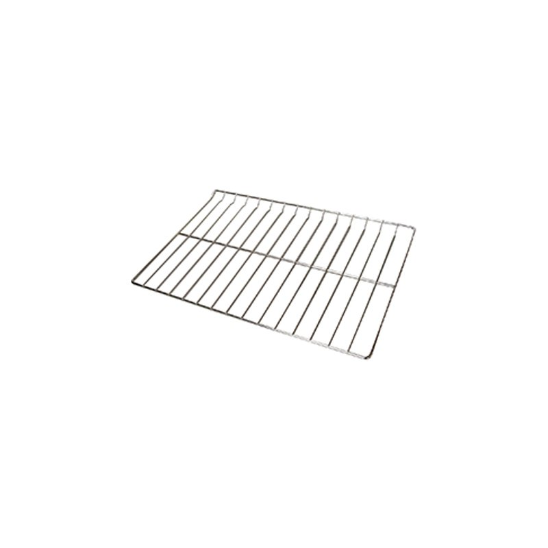 1802G35 Brown Stove Rack