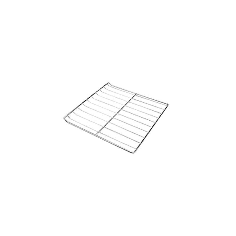 1802G38 Brown Stove Rack