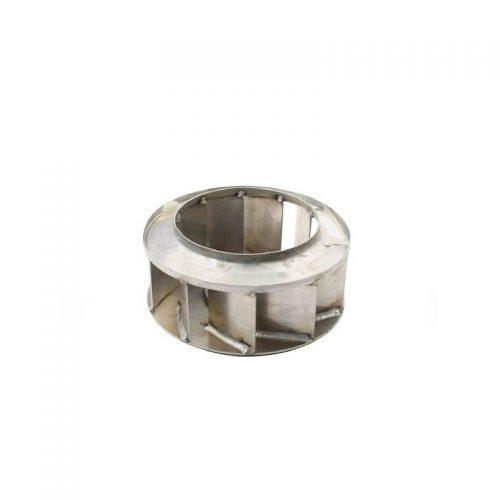 Penn Ventilation 18105-0 Blower Wheel