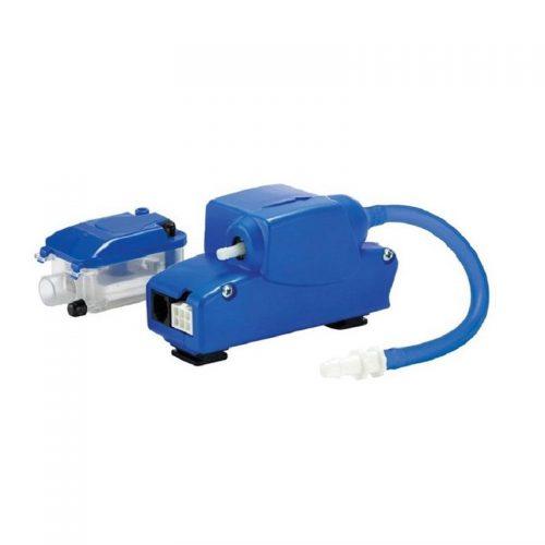 Lilgiant 1817404 Lg 553507 Ec-1-Dv Mini Split little giant condensate pump