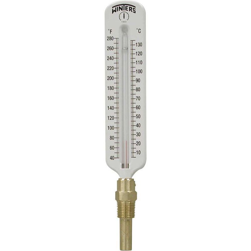 Winters 1835786 Tsw172Lf Hot Water Therm