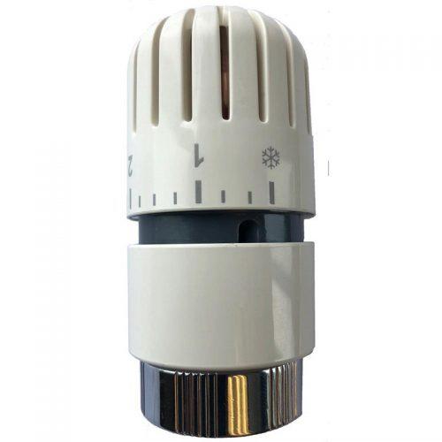 Pensotti 1837684 A40400A Thermostatic
