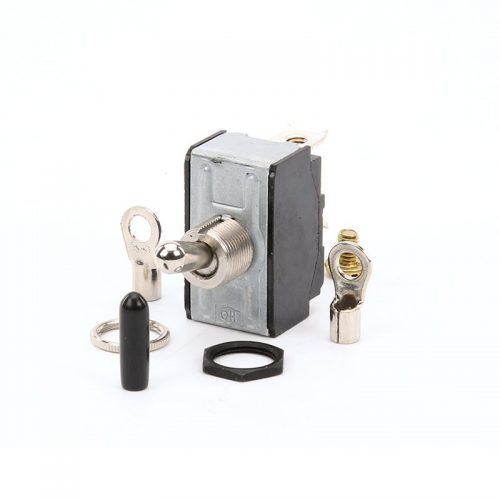 Hatco R02.19.016.00 Toggle Switch