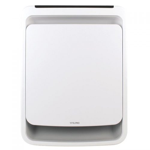 Stelpro 1871554 Asoa2002W Oasis 12 In. X